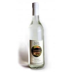 Durbacher Zibärtli (1L Flasche)