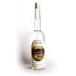 Durbacher Zibärtli (0.2L Flasche)