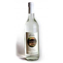 Durbacher Pflümli (1L Flasche)