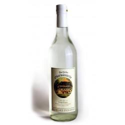Durbacher Obstwasser (1L Flasche)