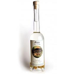 Marc vom Riesling (0.5L Flasche)