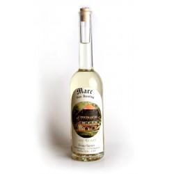 Marc vom Riesling (0.2L Flasche)