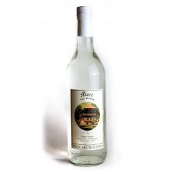 Marc vom Riesling (1L Flasche)