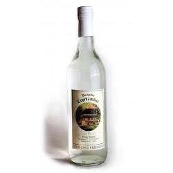 Durbacher Topinambur (1L Flasche)