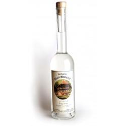 Durbacher Kirschwasser (0.5L Flasche)